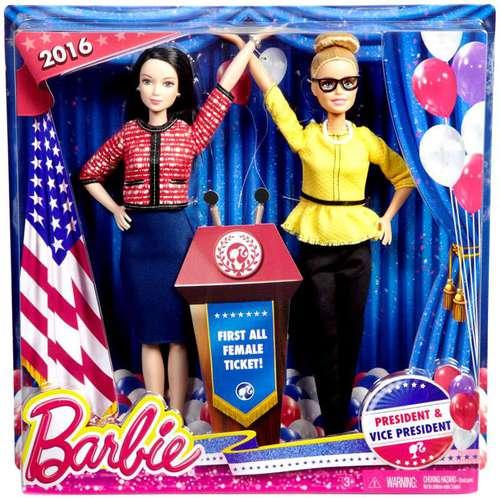 barbiepresident-2016