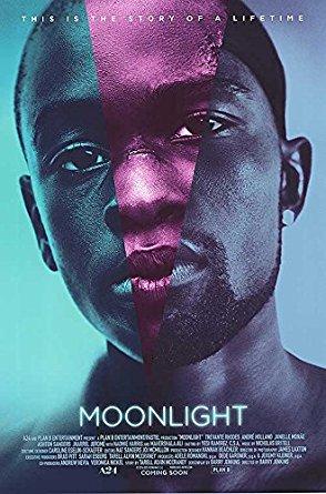 moonlightposter2016